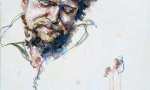 Portriat by Melanie Norris